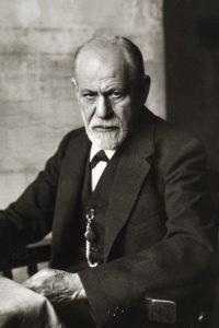 Freud 2